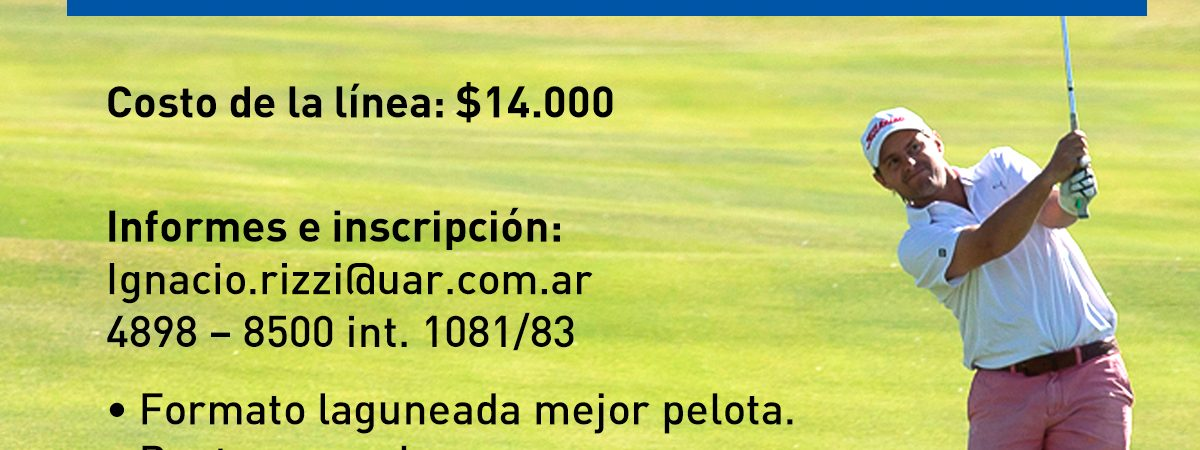 golf con sponsor 1200x1200 - 2