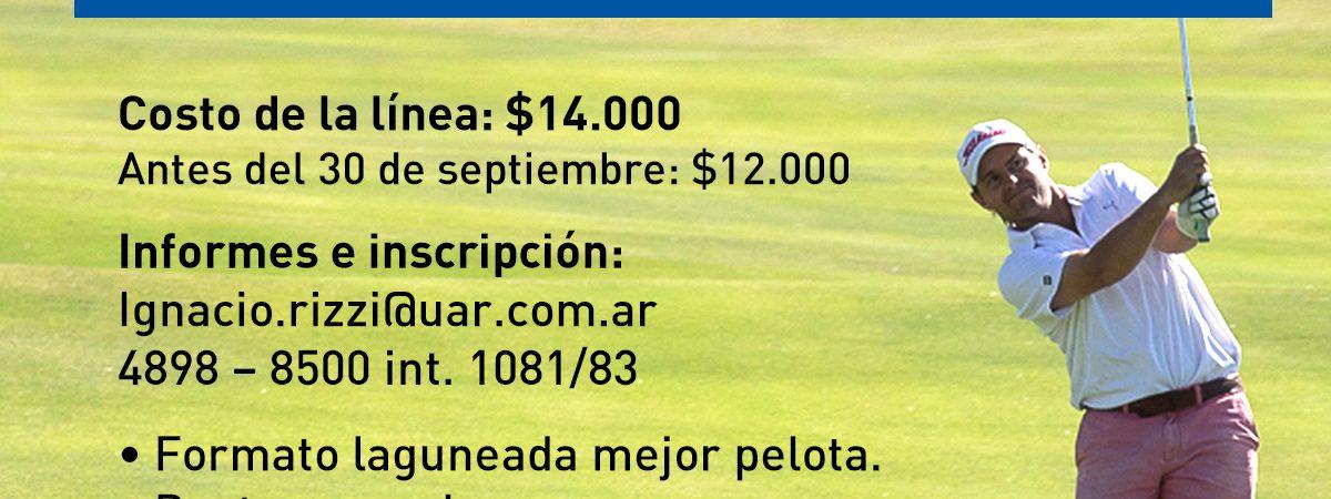 golf con sponsor 1200x1200