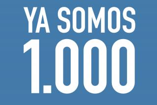 FUAR-1000-socios Donantes